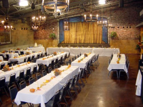 How To Arrange Wedding Reception Seating 6 Guides