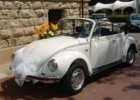 How to Arrange Wedding Car: 5 Ideas For Beautiful Car