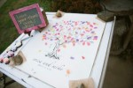 How To Create Wedding Guest Book: 5 Steps