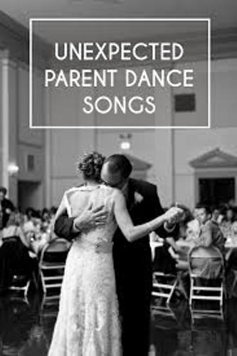 How to Create Your Own Wedding Playlist Ideas