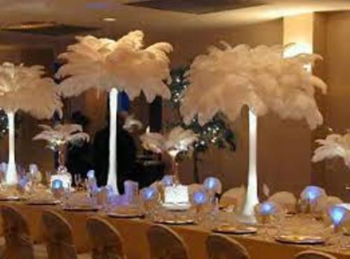 How to make wedding centerpieces on a budget 5 guides daily how to make wedding centerpieces on a budget decor junglespirit Choice Image