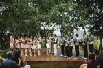 How To Make Wedding Ceremony Unique: 5 Tips