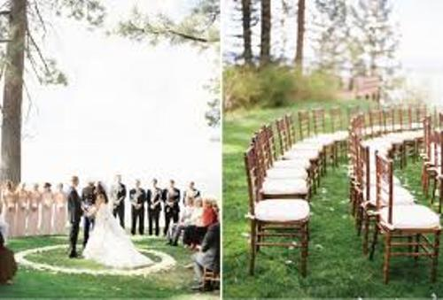 How to Make Wedding Ceremony Unique Tips