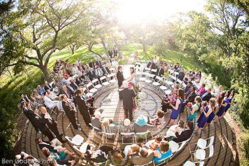 How to Make Wedding Ceremony Unique