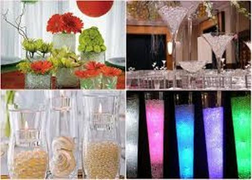 How To Plan A Simple Inexpensive Wedding 5 Ideas To Handle Wedding