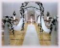 How To Make Wedding Ceremony Longer: 5 Ideas