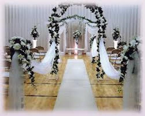 how to make wedding ceremony longer ideas