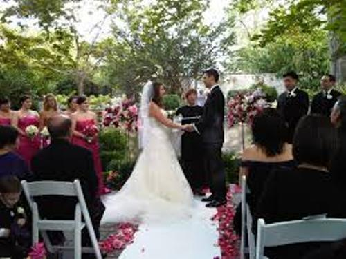 how to make wedding ceremony longer vows